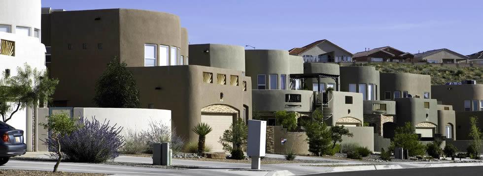 Albuquerque hotel shuttles