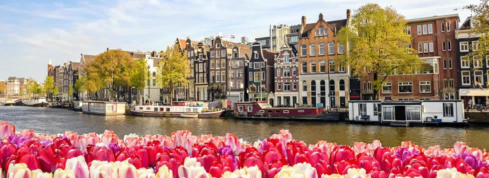Art'otel Amsterdam  hotel shuttles