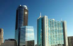 Atlanta Best Western Hotel Transfers