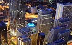 Atlanta Hotel Transfers
