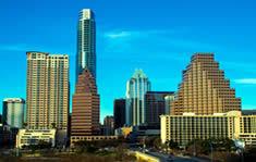 Austin Hotel Transfers