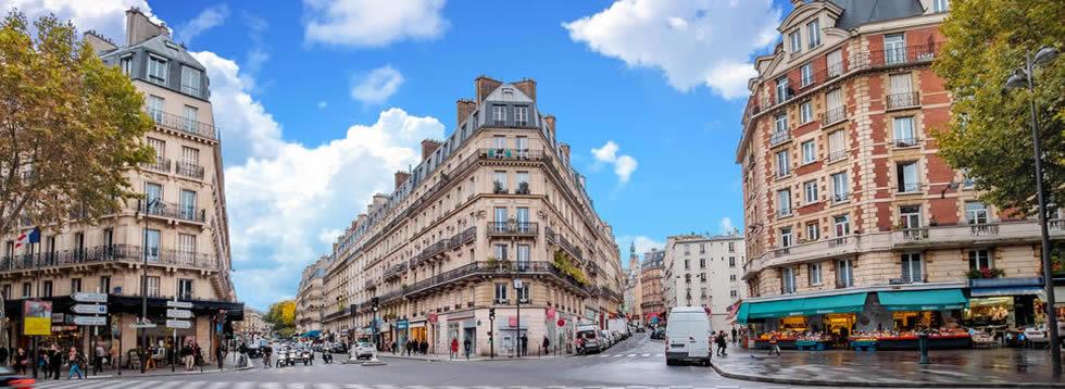 B&B Paris Roissy hotel shuttles