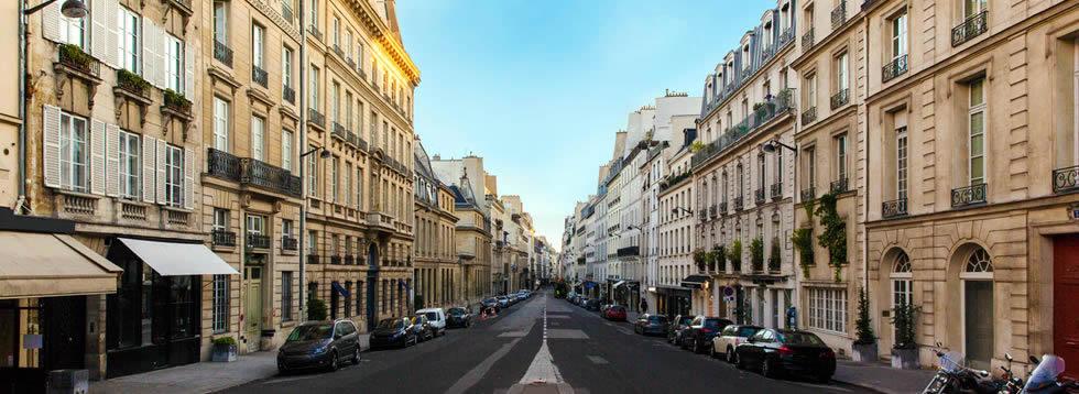 Best Western Paris hotel shuttles