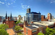 Birmingham Hotel Transfers
