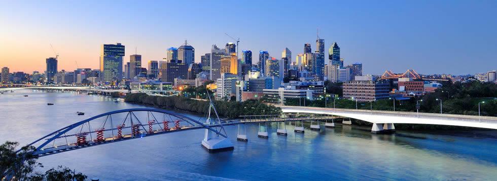 Brisbane hotel shuttles