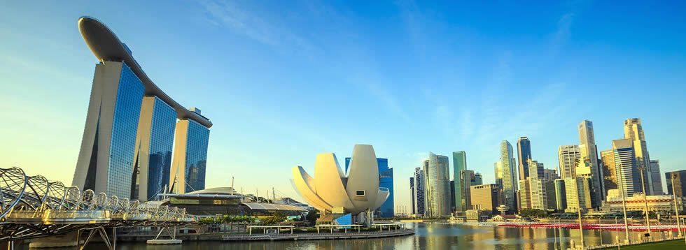 Changi Cove hotel shuttles