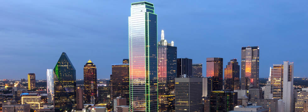 dallas hotels near airport with shuttle