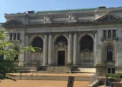 D.C. Public Library