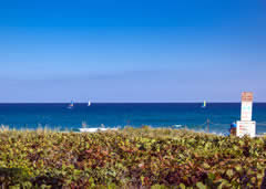Vacations in Delray Beach