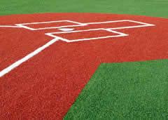 Fenway Park Ballpark