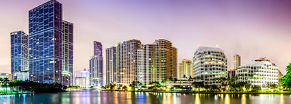 Four Points by Sheraton Miami Airport airport shuttle service