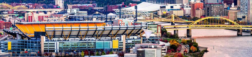 Greater Reading Expo Center shuttles