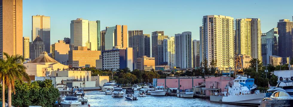 Hampton Inn Suites Miami Midtown hotel shuttles