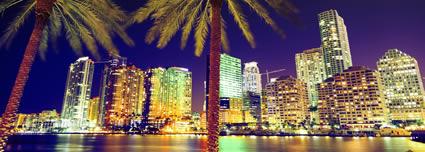 Hilton Garden Inn Miami Airport West airport shuttle service