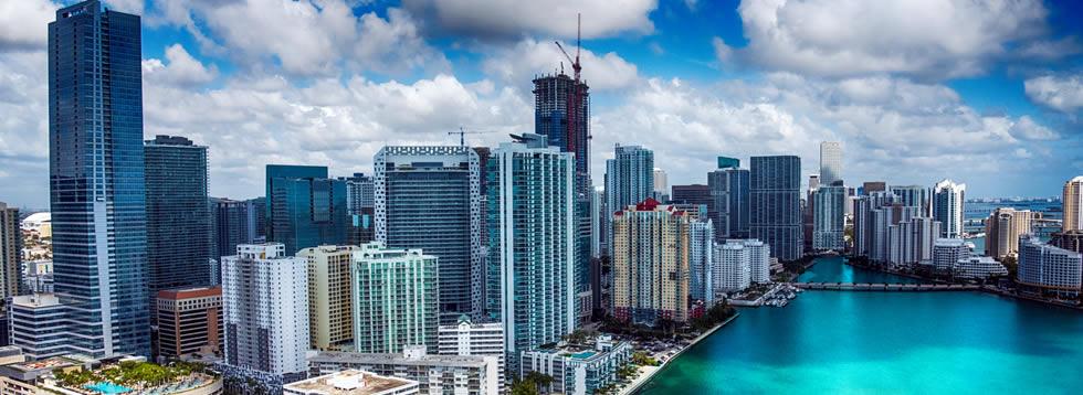 Hilton Garden Inn Miami Dolphin Mall Hotel Shuttle Service