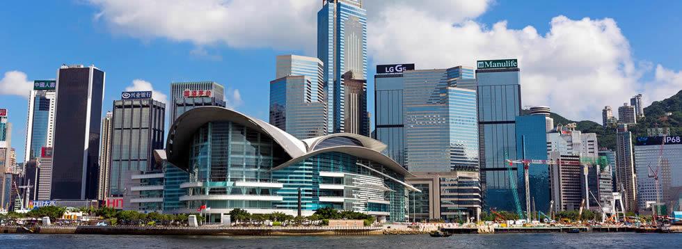 HKG airport private van rides