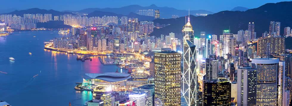 HKG airport private suv rides