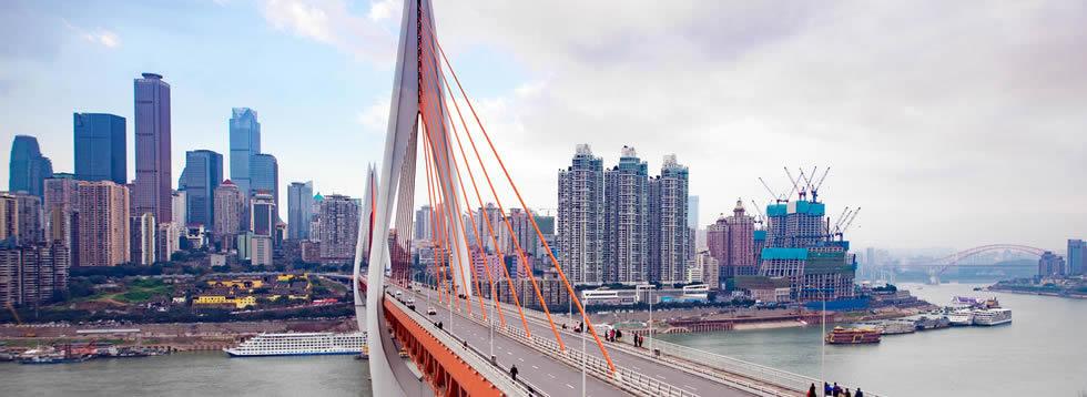 HKG airport taxi cab rides