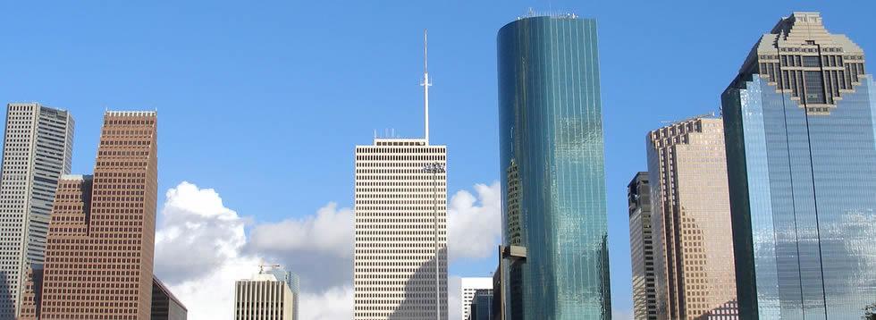 Houston hotel shuttles