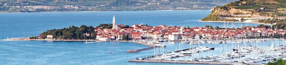 Hrvatski airport shuttle transfers
