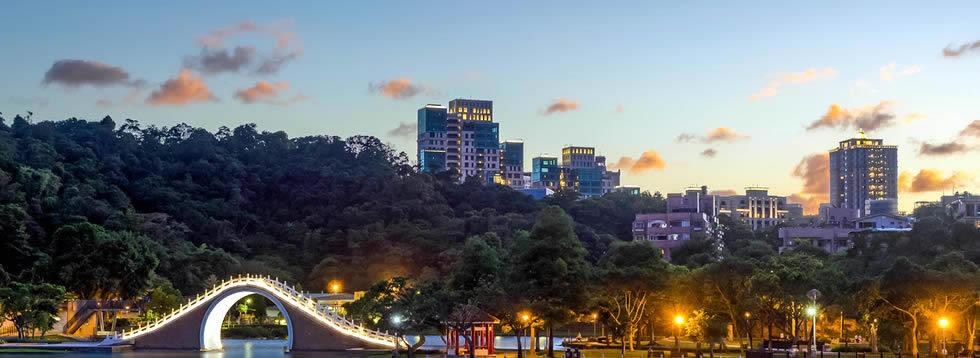 Hualien FarGlory hotel shuttles
