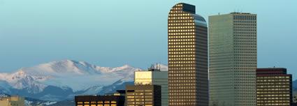 Hyatt Place Denver Downtown airport shuttle service