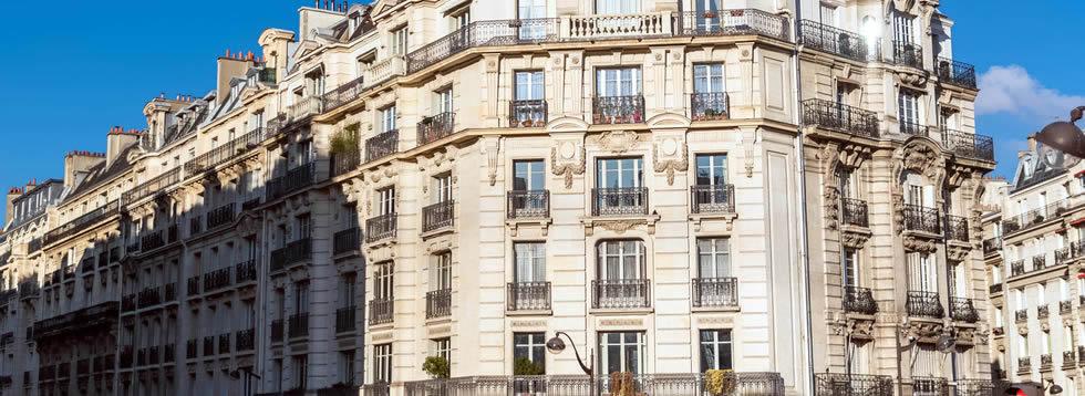 Ibis Styles Paris Roissy hotel shuttles