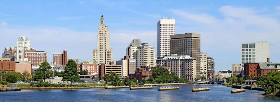 Travelers in Providence