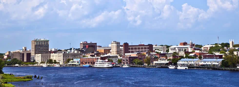 Attractions in Wilmington, Delaware