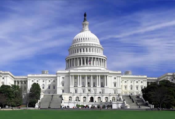 Washington DC shuttle rides