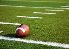 Football in Jacksonville
