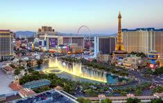 Las Vegas Hotel Transfers