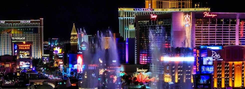 Las Vegas Travelodge Hotel Airport Shuttle Service