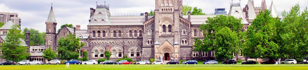 Liberty University shuttles