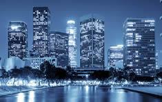 Los Angeles Omni Hotel Transfers