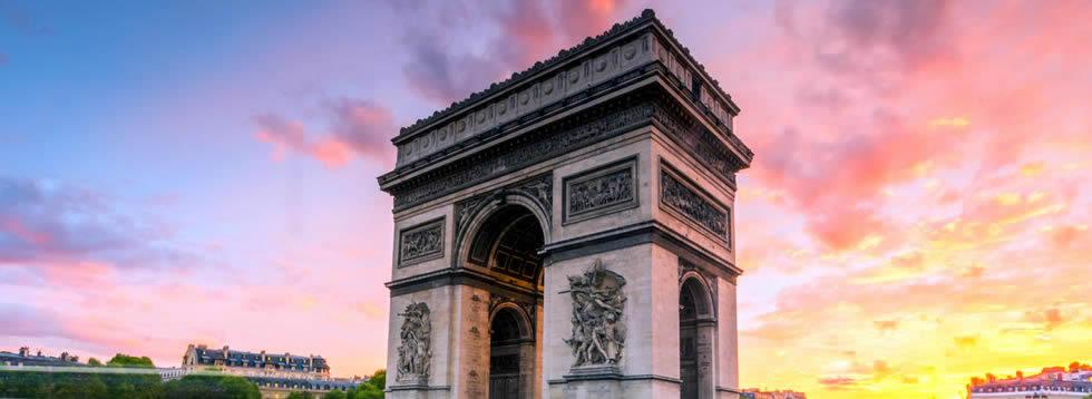 Mercure Paris hotel shuttles