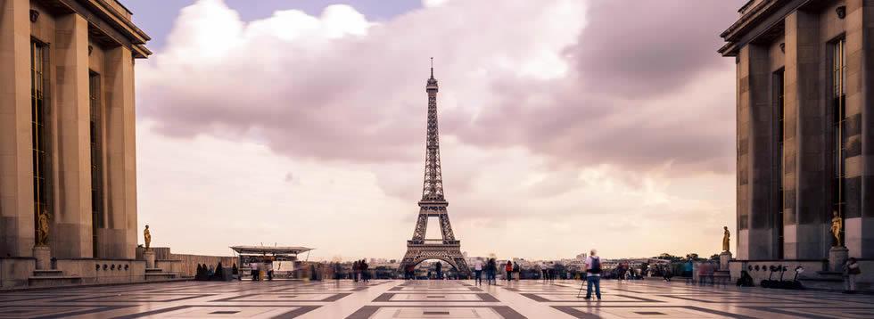 Mercure Paris Roissy hotel shuttles