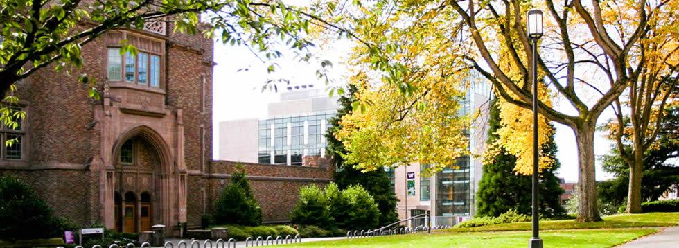 Missouri University shuttles