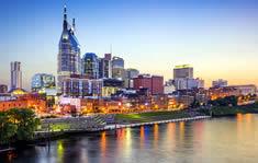 Nashville Hotel Transfers