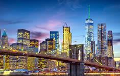New York Affinia Hotel Transfers