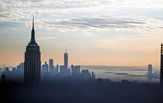 New York Andaz Hotel Transfers