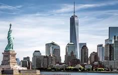 New York Bridgestreet Hotel Transfers