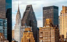 New York Broadway Hotel Transfers