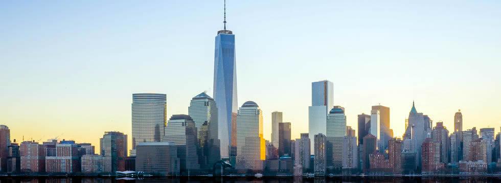 New York hotel shuttles