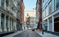 New York Hotel Transfers