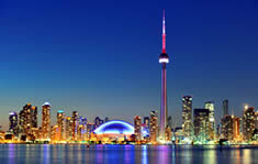 Ontario Hotel Transfers