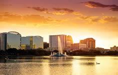 Orlando Hotel Transfers