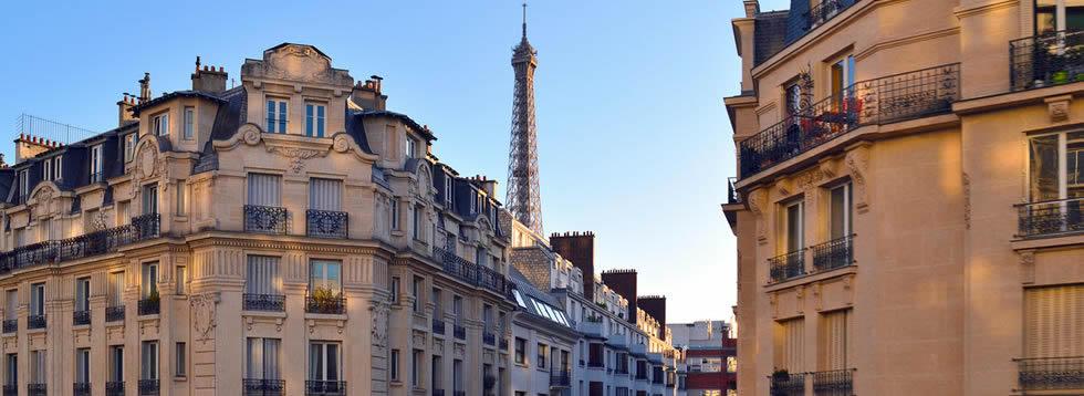 Paris Sheraton hotel shuttles