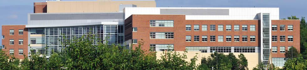Pennsylvania State University shuttles