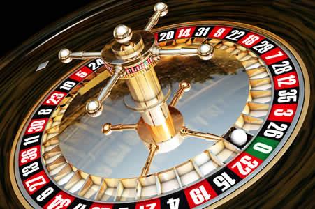 Visit the Peppermill Casino in Reno